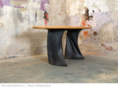 Wout-Wessemius-tafel-chapli