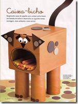 cajas reciclados (5)