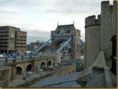 London 2012 55