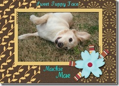 Mae Happy 2_thumb[9]