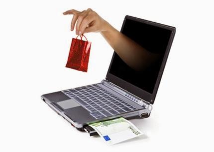 consumidor-compra