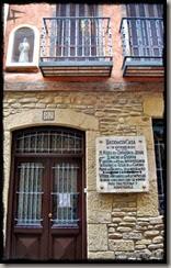 Vitoria (58)