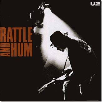 Post Web Radio_U2_Rattle & Hum 1
