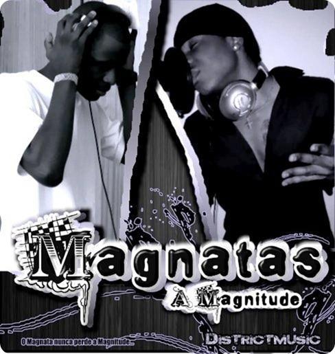 Magnatas