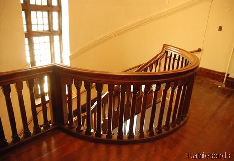 13. upper railing-kab