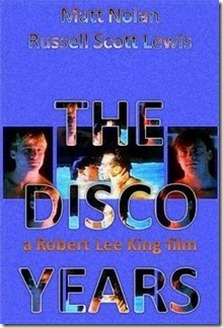 THEDISCOYEARS