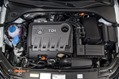 VW-Passat-TDI-US-4