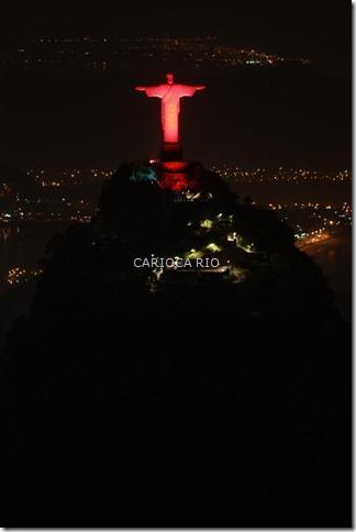 Rio de Janeiro (4)