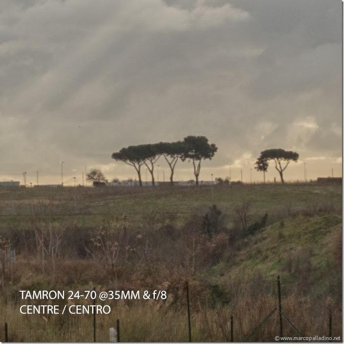 T_F8_centre