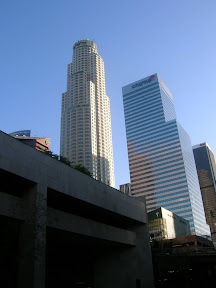 032 - US Bank Tower.JPG