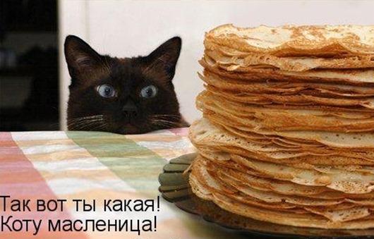 1363123431_prikoly-na-maslenicu-3