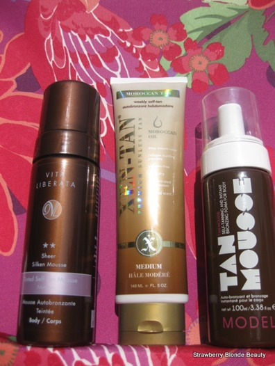 Vita-Liberata-Mousse,Xen-Tan-Moroccan,Model-Co-Tan-Mousse
