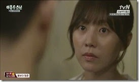 Plus.Nine.Boys.E03.mp4_003308805_thumb[1]