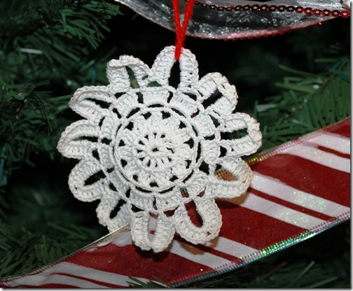 Christmas ornaments 001