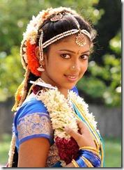 amala_paul old tamil still