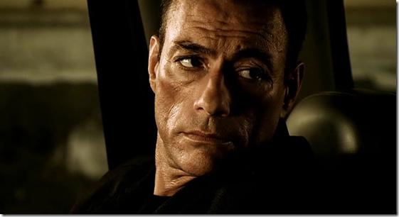 Jean-Claude Van Damme (2)