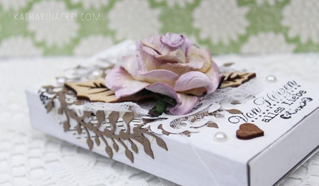 matchbox_WhiffofJoy_KatharinaFrei1