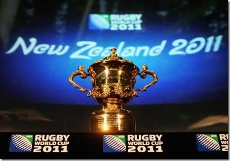 Campionatul-mondial-de-rugby-2011