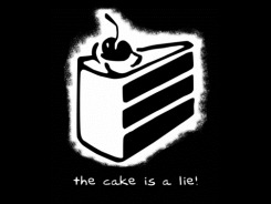 Portal_-_The_Cake_is_a_LIE_Wallpaper_eqreb_large