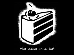 Portal_-_The_Cake_is_a_LIE_Wallpaper_eqreb_large