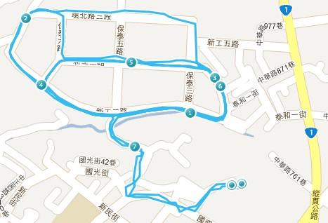 route1x.jpg