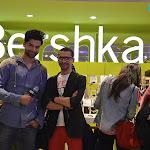 Bershka Tunisie (29).jpg