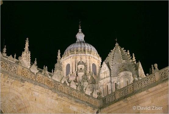 0040_Salamanca-DZ2_3329