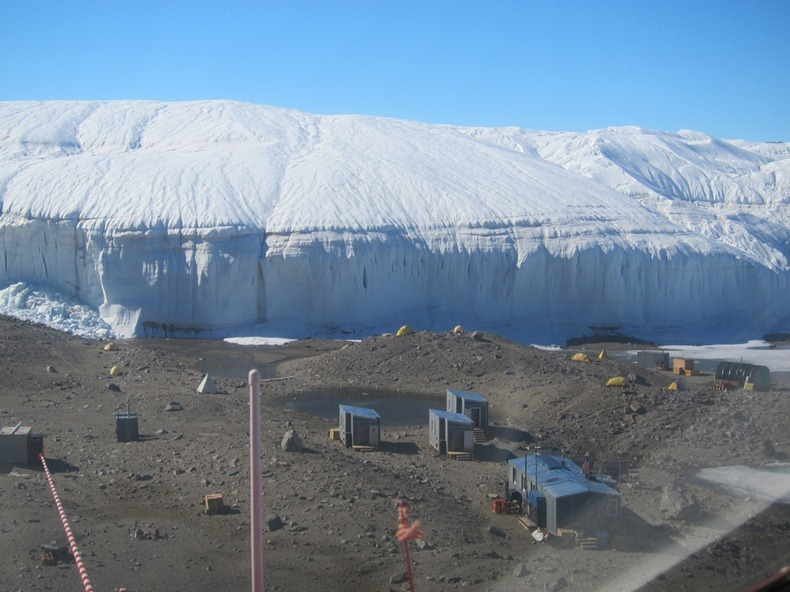 McMurdo-dry-valleys-6