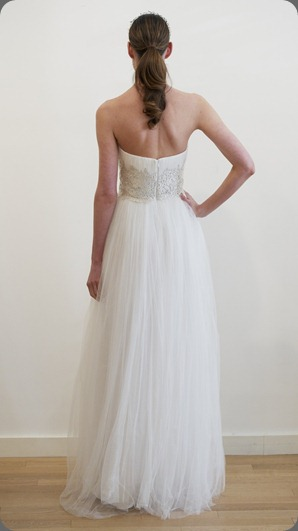 wedding dress MSC_9866  francesca miranda juliet dress