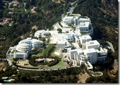 Getty Museum in Los Angeles-2