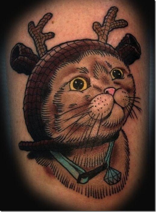 cool-cat-tattoos-24