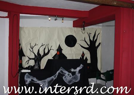 2011_10_29 Halloween - Bar Puro 19.jpg