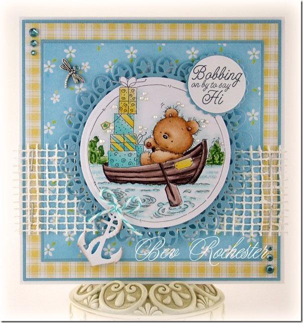 bev-rochester-lotv-summer-bears1