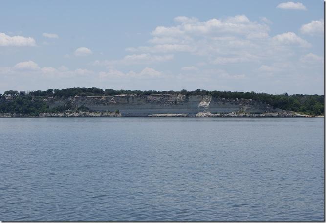 005 White Cliffs