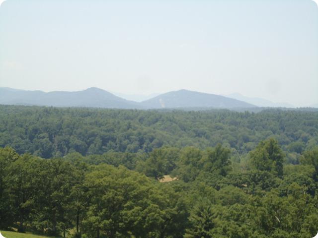 Asheville 6.29 (4)