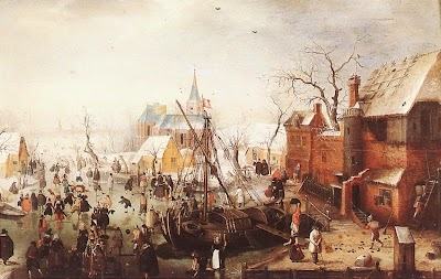 Hendrick_Avercamp_Winter_Scene_at_Yselmuiden.jpg
