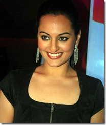sonakshi_sinha_gorgeous_photo