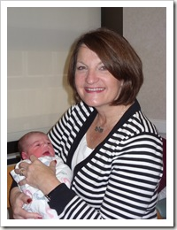 Nov 2010 and Kinleys Birth 036