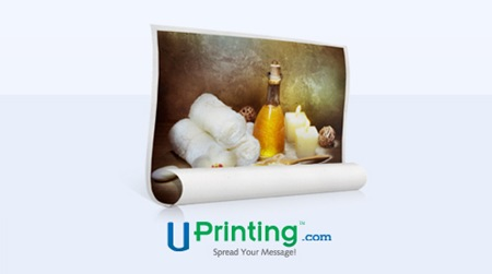 uprinting