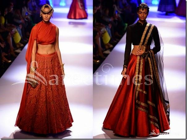 Shantanu_and_Nikhil_Collection(3)