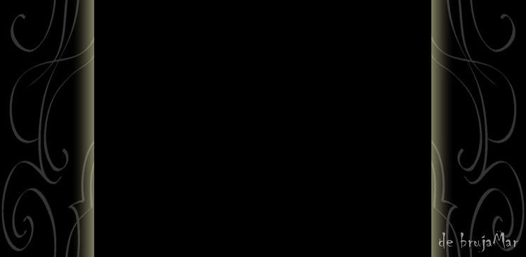 BackgroundBLACK-EltallerdelabrujaMar-0710