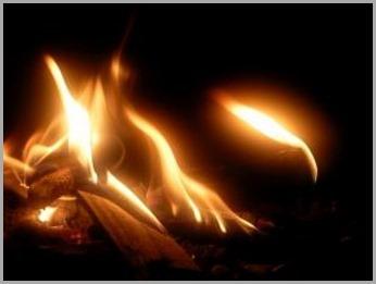 llamas-de-fuego_21192861