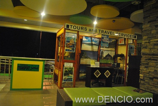 Go Hotels Dumaguete Review 28