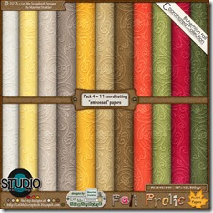 LMS_FallFrolic_Preview_PaperPack4