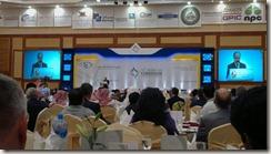 Bahrain Corrosion Exhibition & Conference - 12-15 Feb 12 (7)