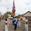 drapeau-2008-1172.jpg