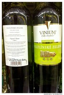 vinium_veltlin_madarsko