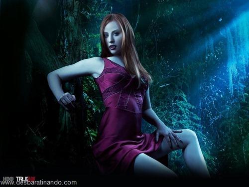 Deborah Woll linda sensual sexy true blood atriz desbaratinando (30)