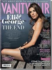 Vanity_Fair_N.26_6_Luglio_2011_01