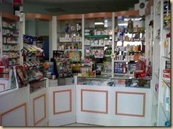 farmacia 1